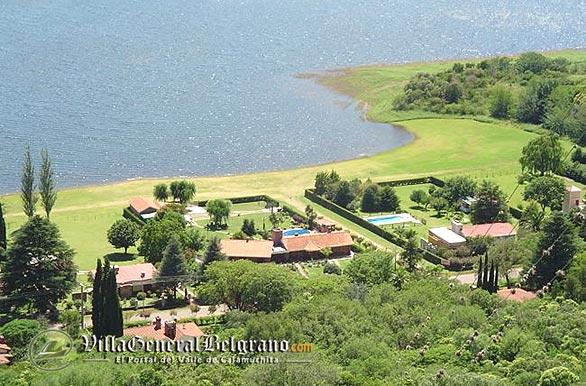 Villa Del Dique Argentina  city photo : FOTOS DE VILLA DEL DIQUE, Fotos Villa del Dique