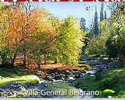 Raices inmobiliaria en villa general belgrano raices for Inmobiliarias en belgrano
