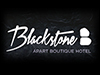 BlackStone Apart Boutique Hotel - Villa General Belgrano